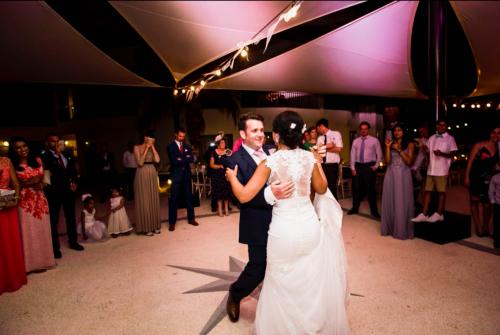 Wedding dance 2