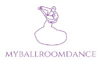 The Ballroom Dance School